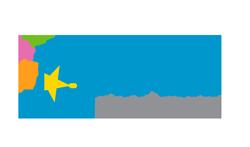Fundación Portas Logo