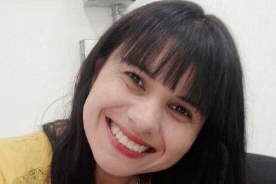 Karen Saavedra Castro