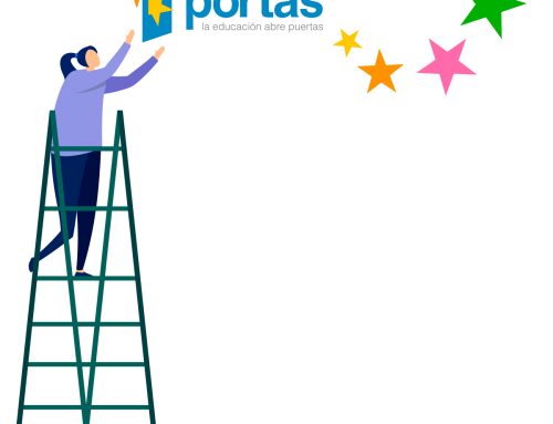 Esperamos una nueva generación de becados/as Beca Portas 2021 en Ñuñoa