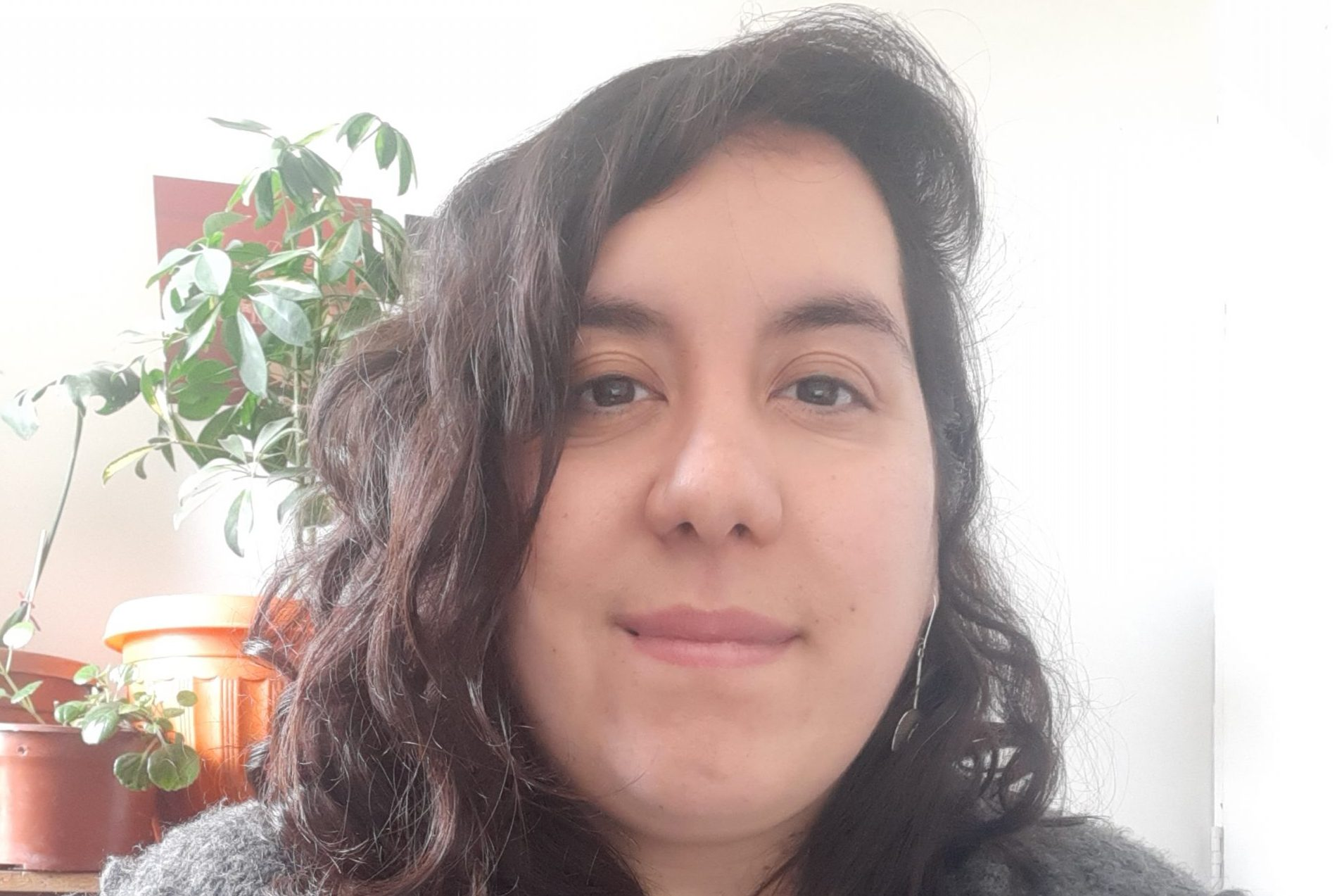 Bianca Tiffi Tiffi