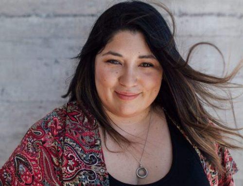 Barbarita Lara se une al directorio de Fundación Portas